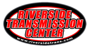 Riverside Transmission Center